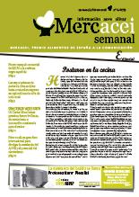 Semanal Nº 1.079