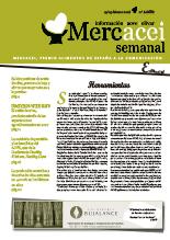 Semanal Nº 1.082
