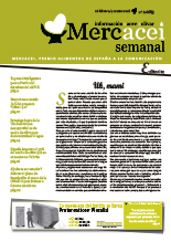 Semanal Nº 1.083