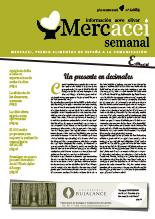 Semanal Nº 1.084