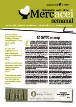 Semanal Nº 1.086