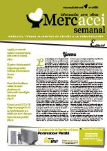 Semanal Nº 1.087