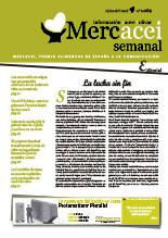 Semanal Nº 1.089