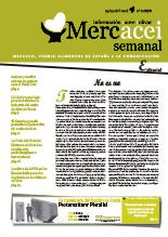 Semanal Nº 1.090
