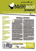 Semanal Nº 1.091