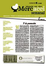 Semanal Nº 1.092