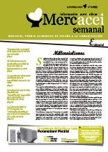 Semanal Nº 1.093