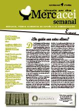 Semanal Nº 1.094