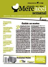 Semanal Nº 1.095