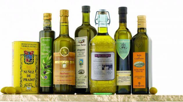 The World's Best Olive Oils prepara un nuevo ranking de los AOVEs más premiados del mundo