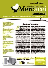 Semanal Nº 1.096