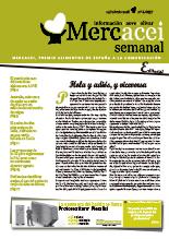 Semanal Nº 1.097