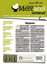 Semanal Nº 1.098