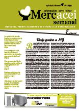 Semanal Nº 1.099