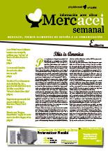 Semanal Nº 1.101