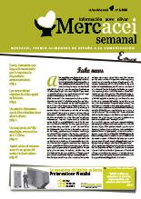 Semanal Nº 1.102