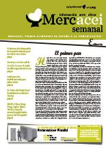 Semanal Nº 1.103
