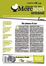 Semanal Nº 1.105