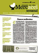 Semanal Nº 1.106