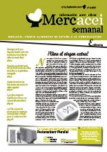 Semanal Nº 1.107