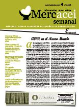Semanal Nº 1.108