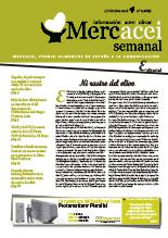 Semanal Nº 1.109