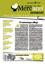 Semanal Nº 1.111