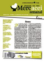 Semanal Nº 1.113