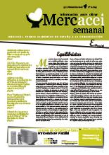 Semanal Nº 1.114