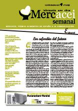 Semanal Nº 1.115