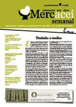 Semanal Nº 1.116