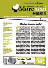 Semanal Nº 1.117