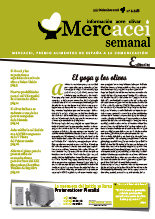 Semanal Nº 1.118