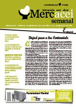 Semanal Nº 1.119