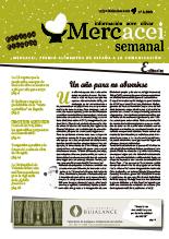 Semanal Nº 1.120