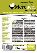 Semanal Nº 1.125
