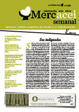 Semanal Nº 1.126