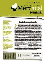 Semanal Nº 1.128