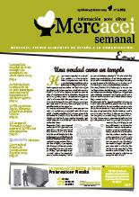 Semanal Nº 1.129