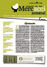 Semanal Nº 1.130