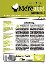 Semanal Nº 1.131