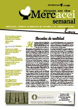 Semanal Nº 1.132