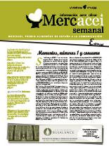 Semanal Nº 1.134