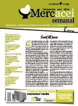 Semanal Nº 1.135