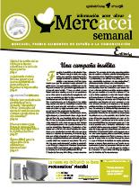 Semanal Nº 1.136