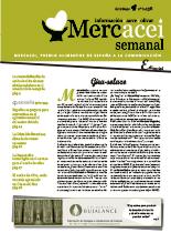 Semanal Nº 1.138