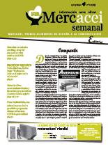 Semanal Nº 1.139