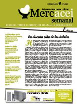 Semanal Nº 1.141