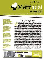Semanal Nº 1.142