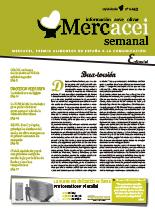 Semanal Nº 1.143